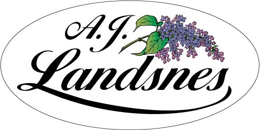 Lilacland